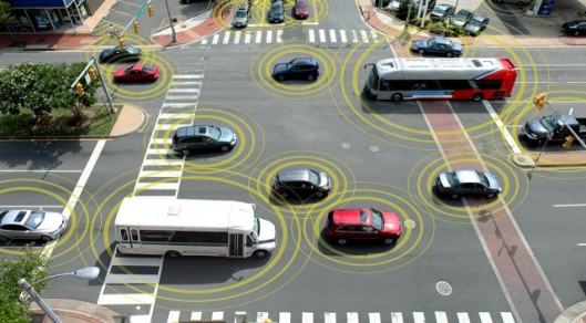 driverless_cars_-_where_standards_intersect
