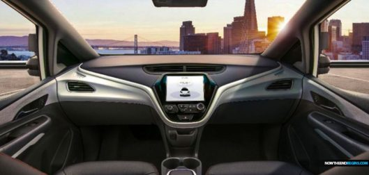 general-motors-driverless-car-autonomous-cruise-av-gm-933x445