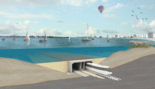immersed-tube-metro-tunnel-could-link