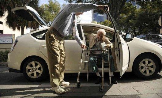 uber-for-seniors