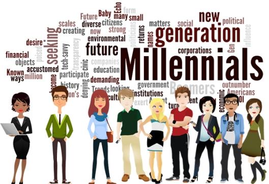 understanding-millenials