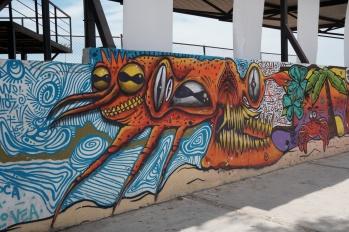 01.2018.PV.Murals