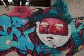 03.2018.PV.Murals