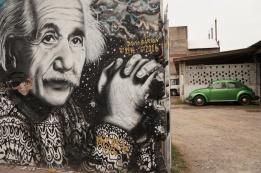 09.2018.PV.Murals