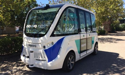 autonomous-shuttle-bus-2