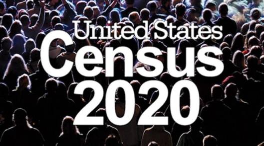 census-2020-655x365