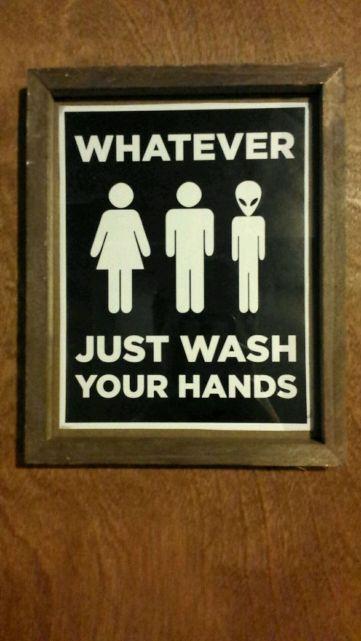 db83b4bd20a48a6da457dd5e4ff53b55-gender-neutral-bathroom-signs-interesting-stuff