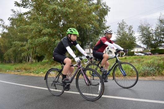 john-and-leo-huang-riding