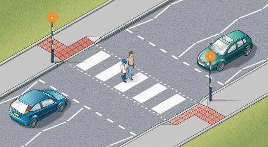 pedestrian-crosssing-measures