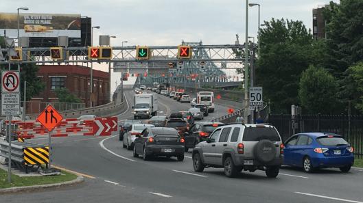 pont-jacques-cartier-trafic