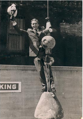 tom-campbell-on-wrecking-ball-at-the-lyric-theatre-may-1969-courtesy-calgary-herald