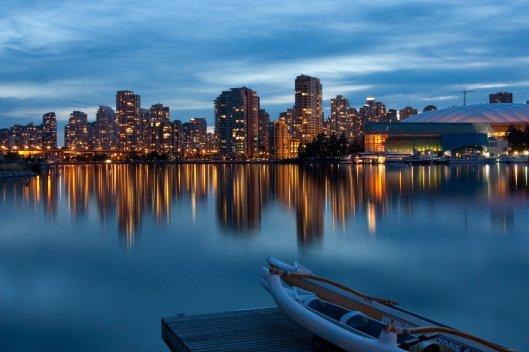 vancouver-cityscape-hd