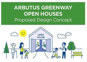 Arbutus.Design.ConceptJPG
