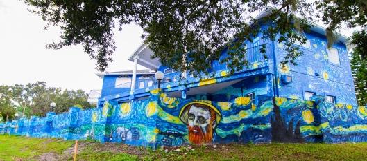 img_0332-van-gogh-mural