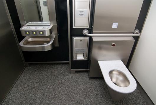 20100520-pay-toilet-main