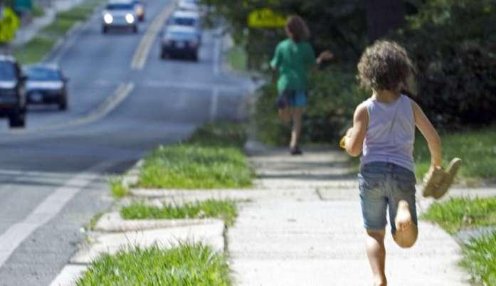 free-range-kids-cropped-850x491