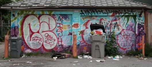 Mural.Graffiti
