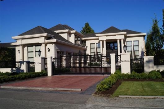 richmond-real-estate