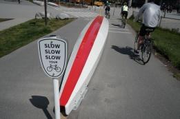 Slow.Slow.Slow