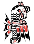 Squamish.Nation.Thunderbird