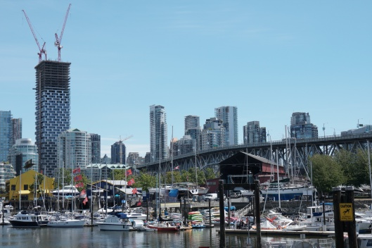 Vancouver.House.Rising