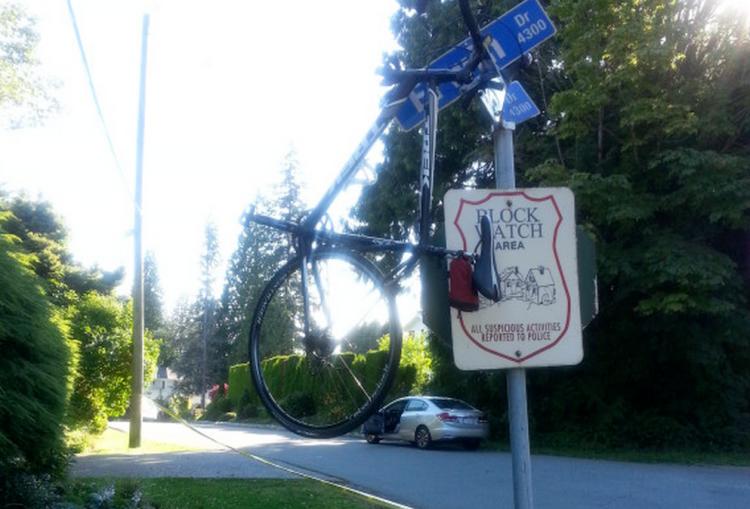 west-vancouver-bicycle-crash-1